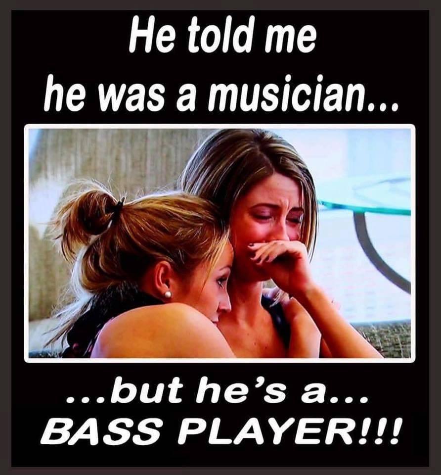 bass_player.jpg