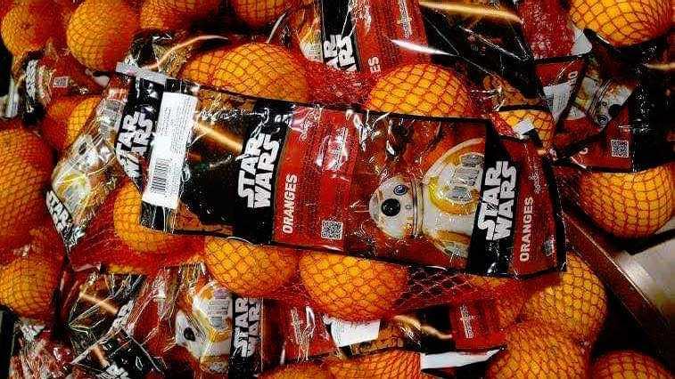 BB8-Oranges.jpg