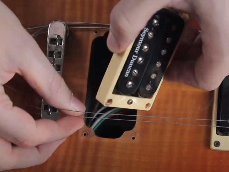 guitar pickup.JPG