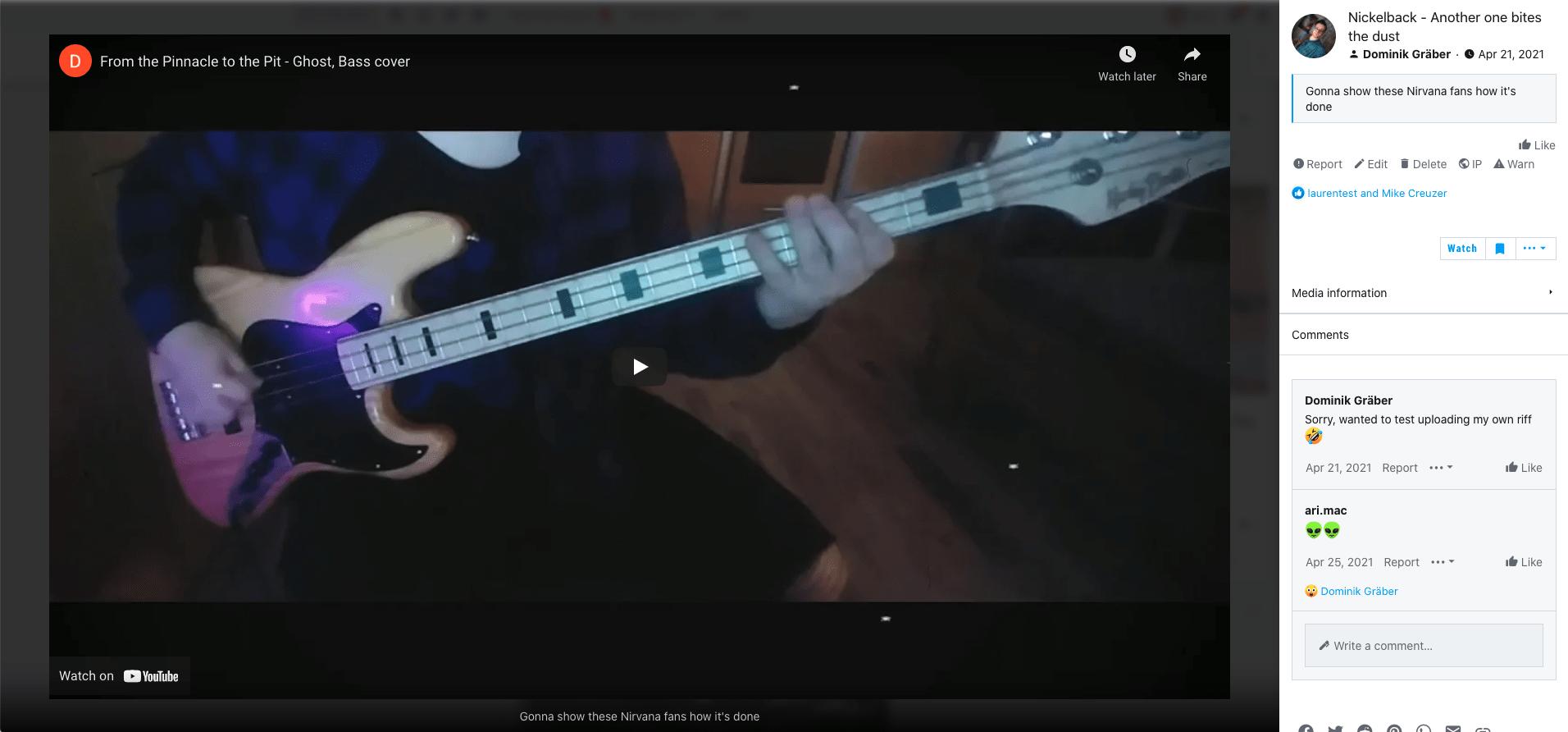 Screen Shot 2021-05-13 at 1.34.50 PM.png