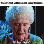 a7x m,eme.png