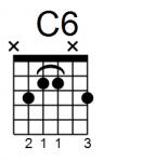 C6_Cform.png