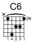 C6_Aform.png