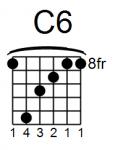C6_Eform.png