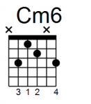 Cm6_Cform.png