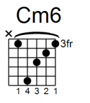 Cm6_Aform.png
