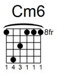 Cm6_Eform.png