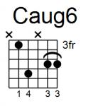 Caug6_Aform.png