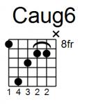 Caug6_Eform.png