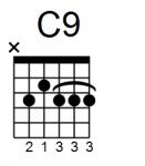 C9_Cform.png
