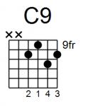 C9_Dform.png