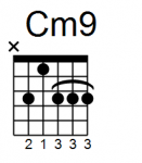 Cm9_Cform.png