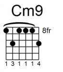 Cm9_form2.png