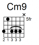 Cm9_form3.png