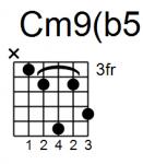 Cm9(b5)_form1.png