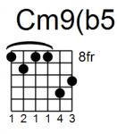 Cm9(b5)_form3.png
