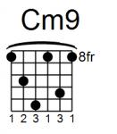 Cm9_form1.png