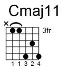 Cmaj11_form1.png