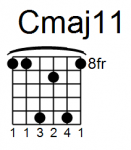 Cmaj11_form2.png