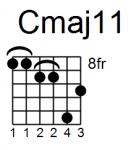 Cmaj11_form3.png