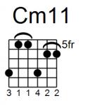 Cm11_form1.png