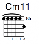 Cm11_form2.png