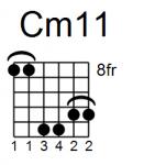Cm11_form3.png