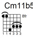 Cm11b5_form1.png