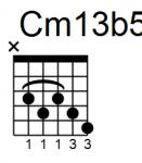 Cm13b5.png