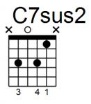 C7sus2.png