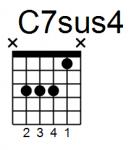 C7sus4.png