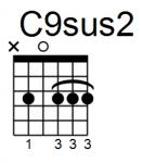 C9sus2.png