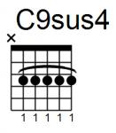 C9sus4.png