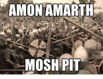 amon-amarth-mosh-pit-19417650.png