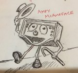 ampy mcampface.JPG