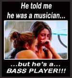 bass_player.jpg