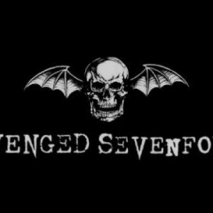 Avenged Sevenfold Covers