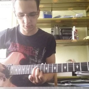 Krisztián Hauser's riff from January 5, 2018 at 9:42 am
