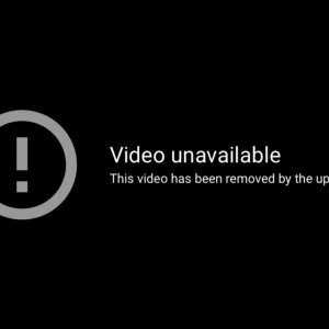 My FAVOURITE guitar exercises for RHYTHM & ACCURACY