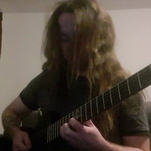 GNR - Knocking On Heavens Door - First Solo Play Along