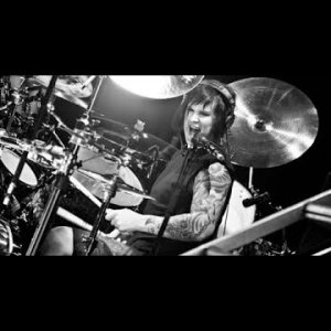 A7X - St. James(collab cover ft. Jimmy)