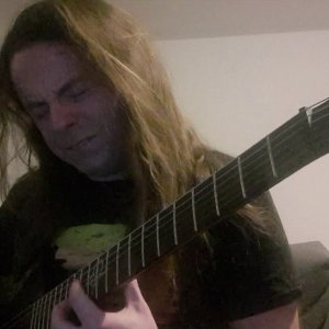 Knocking on heavens door solos... WORK IN PROGRESS